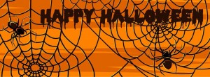 halloween-portland-2013