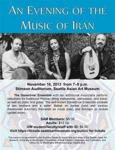 music-of-iran-11-16-2013