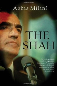 the-shah