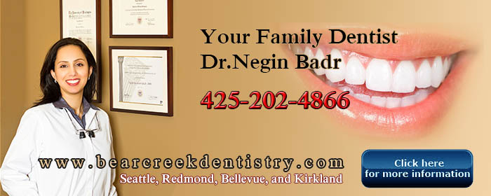 Dr. Negin Badr