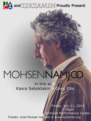mohsen-namjoo-seattle-2014