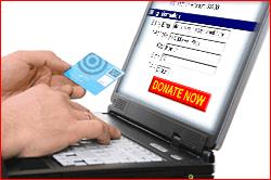 donatetoyourwebsite