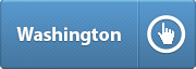Washington state business directory